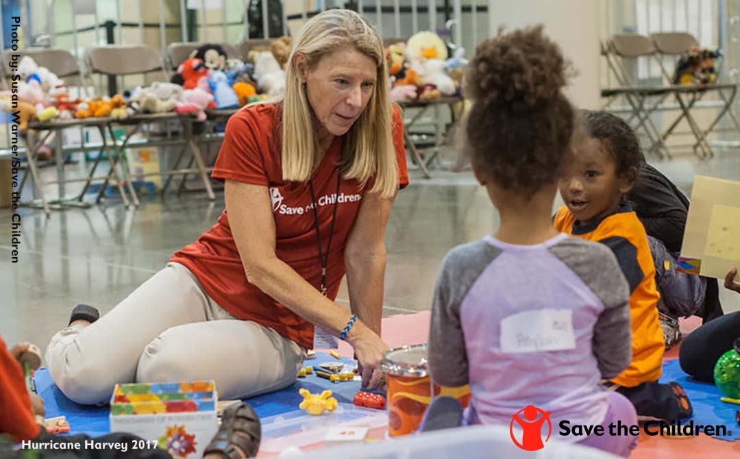 Superb Children Have Unique Needs That Make Them Most Vulnerable In Disasters,  Like #HurricaneMichael. Learn How Our Programs Support The Emotional Needs  Of Kids ...
