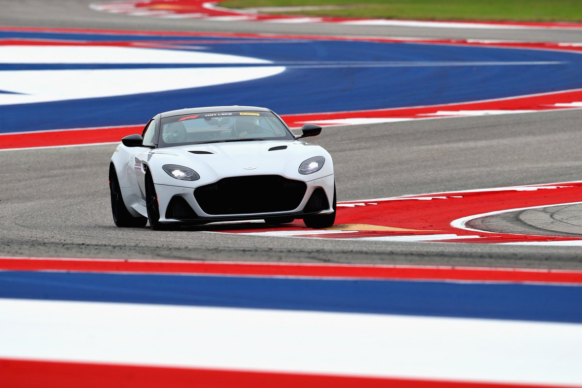 DBS and Vantage back for…