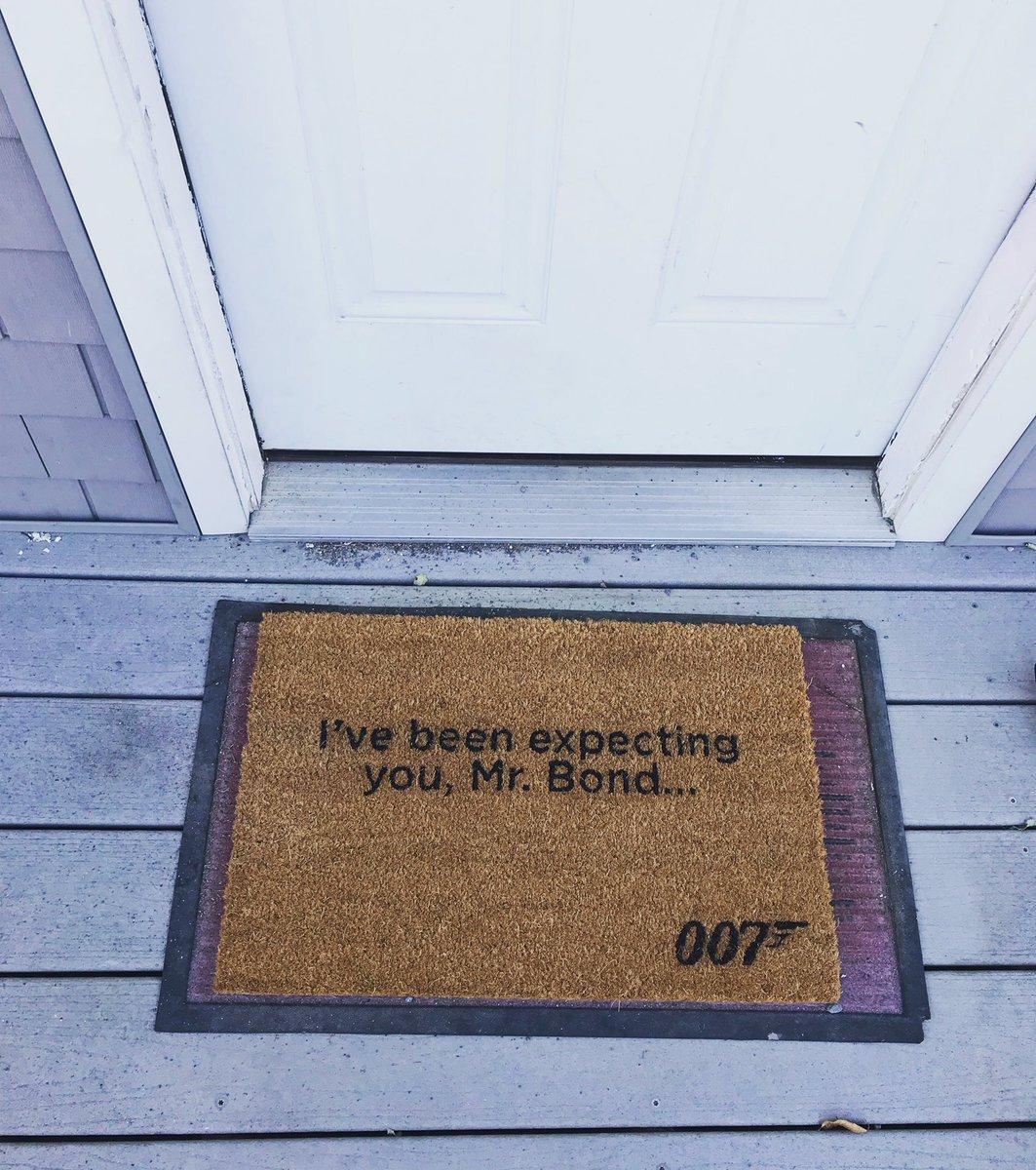 #JamesBond Latest News Trends Updates Images - spybrary