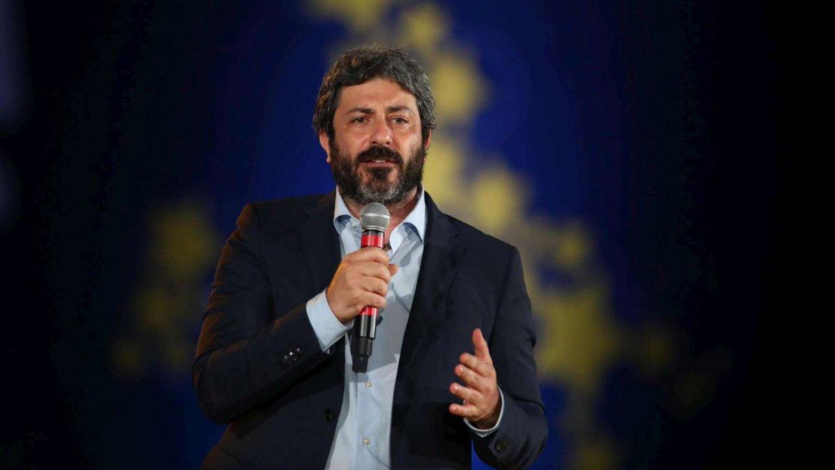M5s al Circo Massimo, Fico: no alleanza con Lega alle elezioni #m5s https://t.co/0TkAPQNvEB