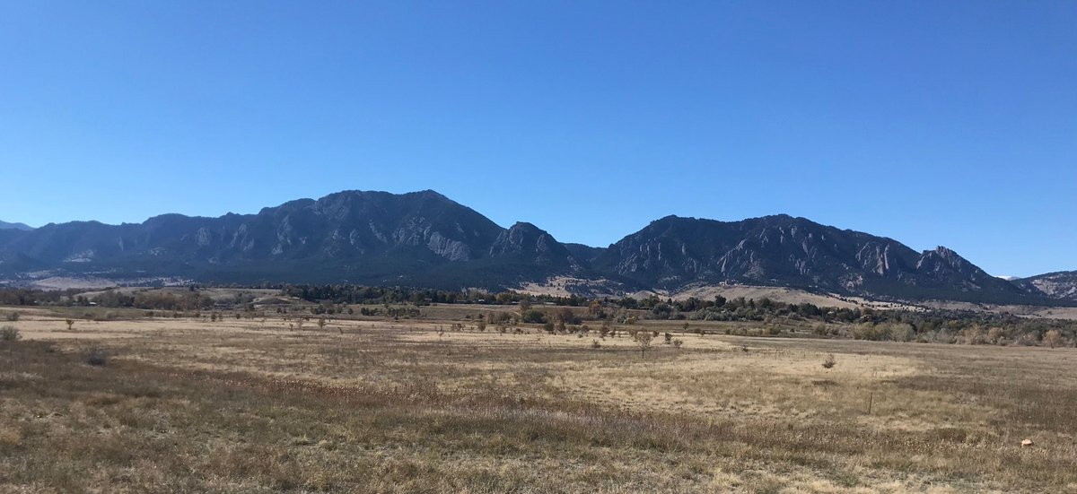 Do the things that make you feel free.  #running #love #Boulder #Colorado 💙