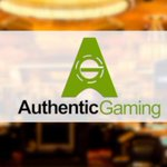 Image for the Tweet beginning: Authentic Gaming Adding Optibet in