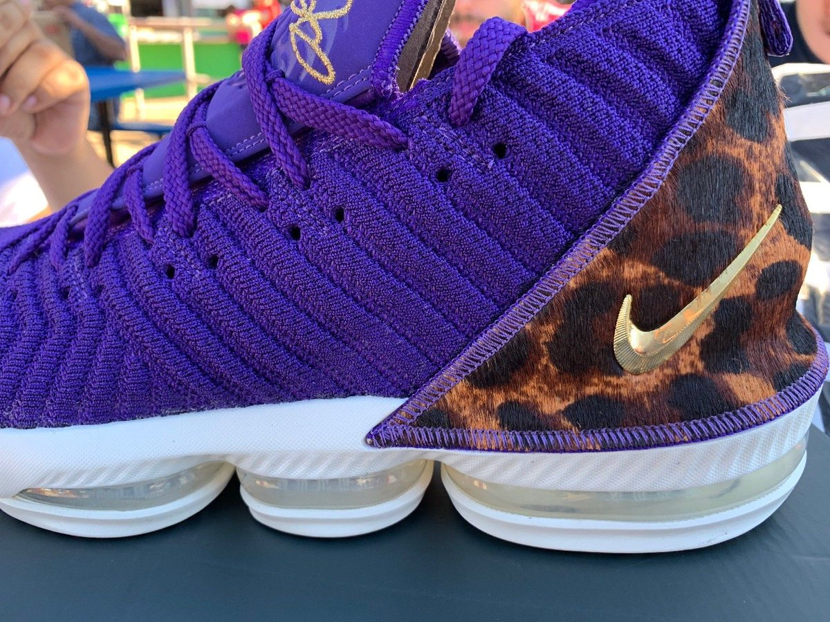 quality design 586ff d22bf court purple