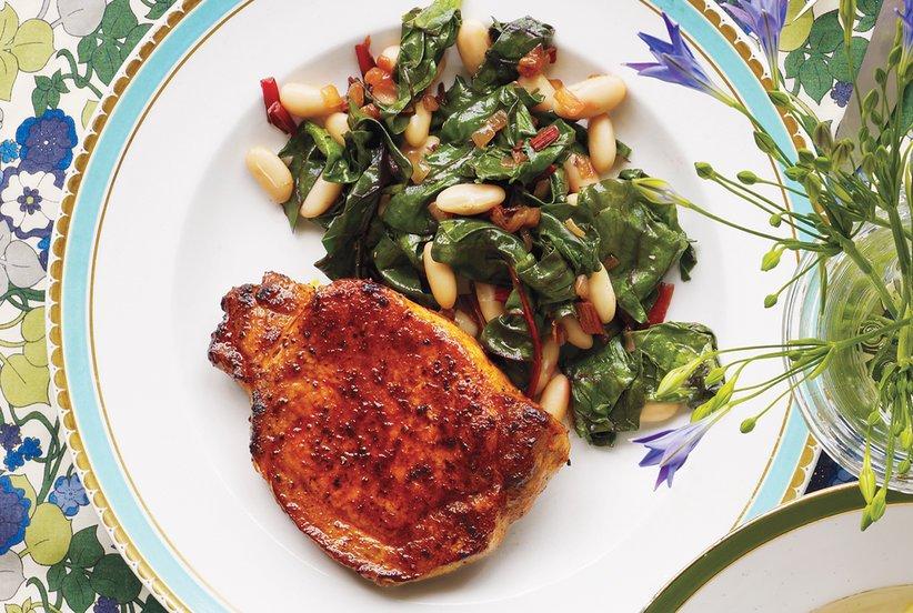 12 Easy One-Pot Meals https://t.co/RNv9BtbqFJ https://t.co/Rl9mIbglIE