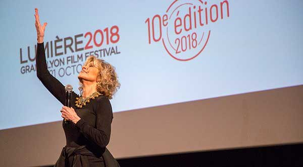 All the highlights from Jane Fonda's #LumiereFestival's master class https://t.co/Hye2XPNUOm https://t.co/EP5VNoggTy