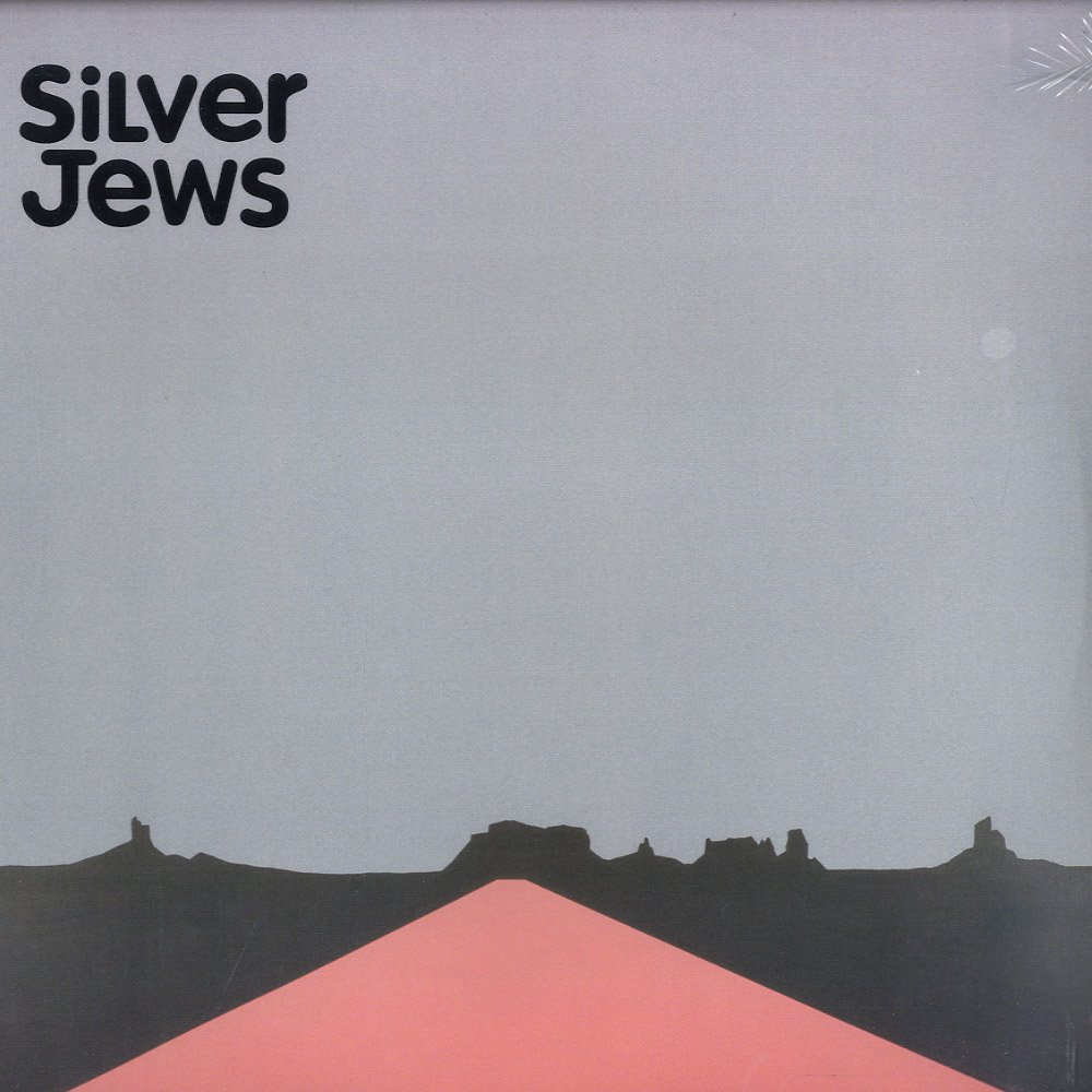 Silver Jews' masterful 'American Water' was released 20 years ago today. A look back: https://t.co/e6GsicqKa3 https://t.co/KtHh1xt5sH