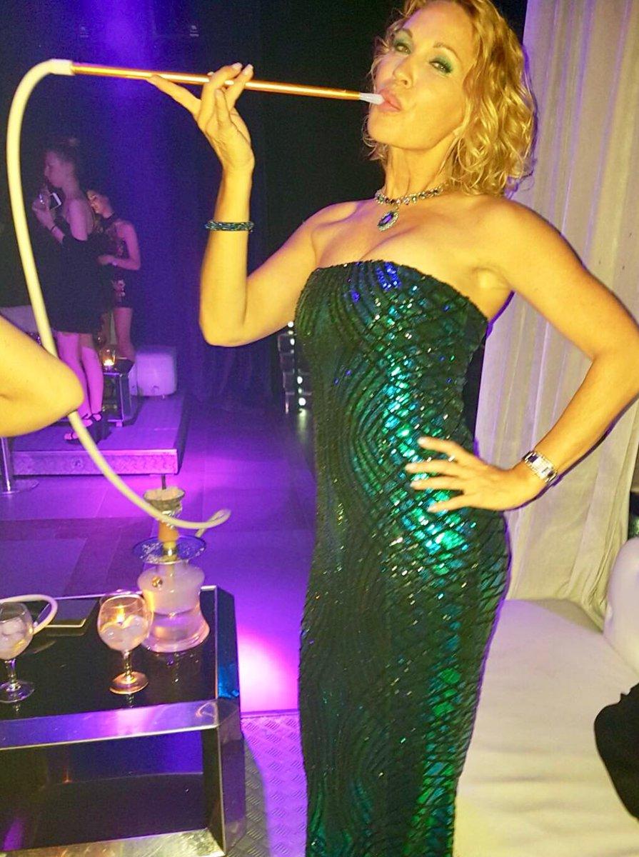 Video Marlene Mourreau nude (62 photos), Ass, Hot, Boobs, bra 2019