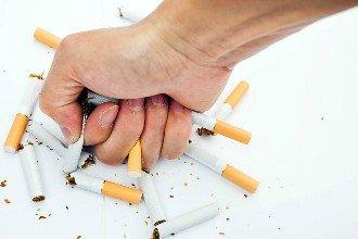 Estudo do INCA revela diminuição no consumo de cigarros ilícitos no Brasil https://t.co/C8GbS7nEuC