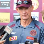 Broncos coach Wayne Bennett goes cold on Wests Tigers job: https://t.co/A3ELhpb4rY
