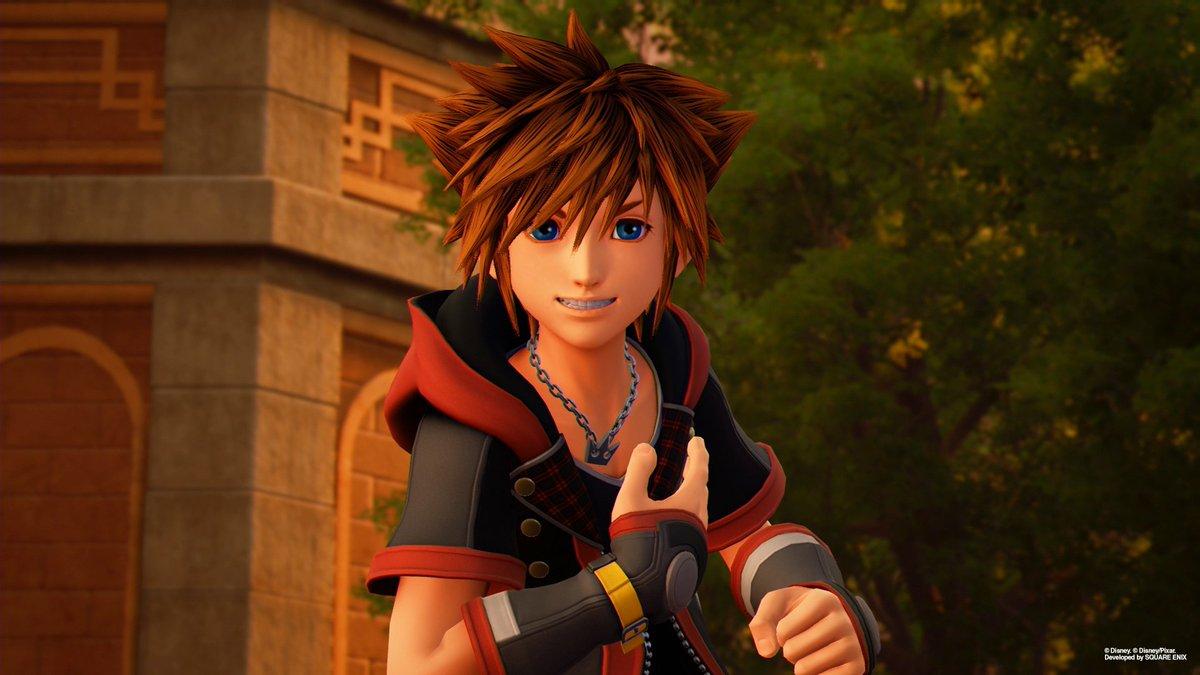 Kingdom Hearts Breaker Load Http Www Shopping Com Square Enix D Co Kingdomhearts