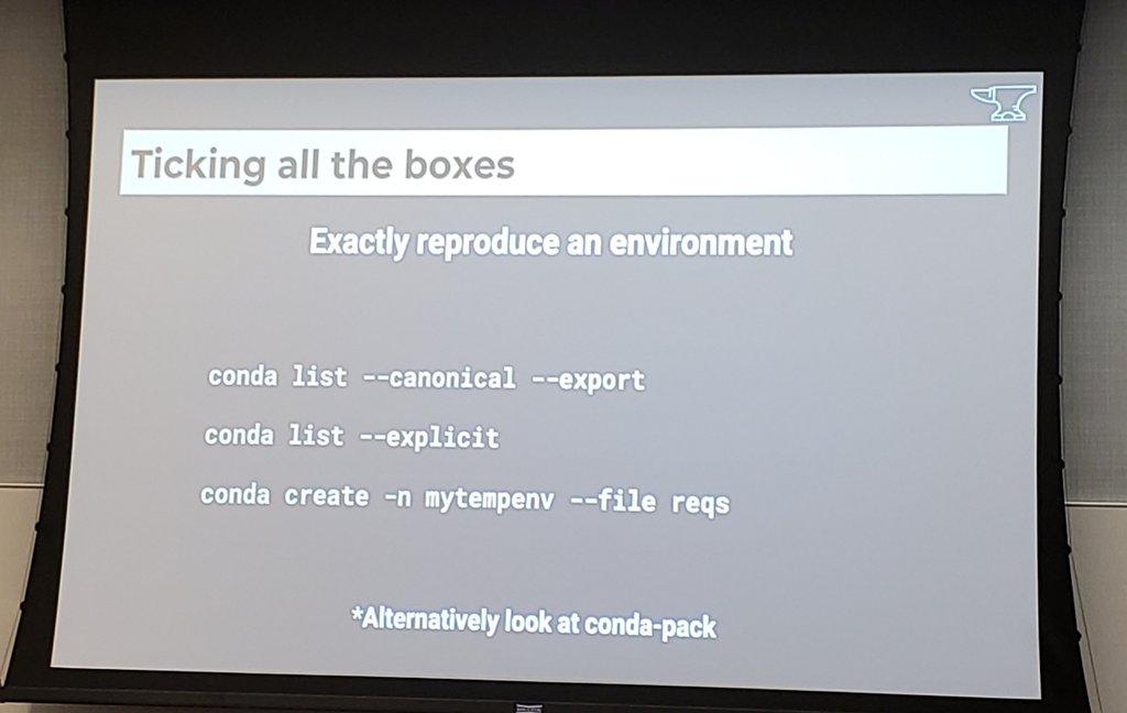 By Photo Congress || Conda Solving Environment Failed Windows 10