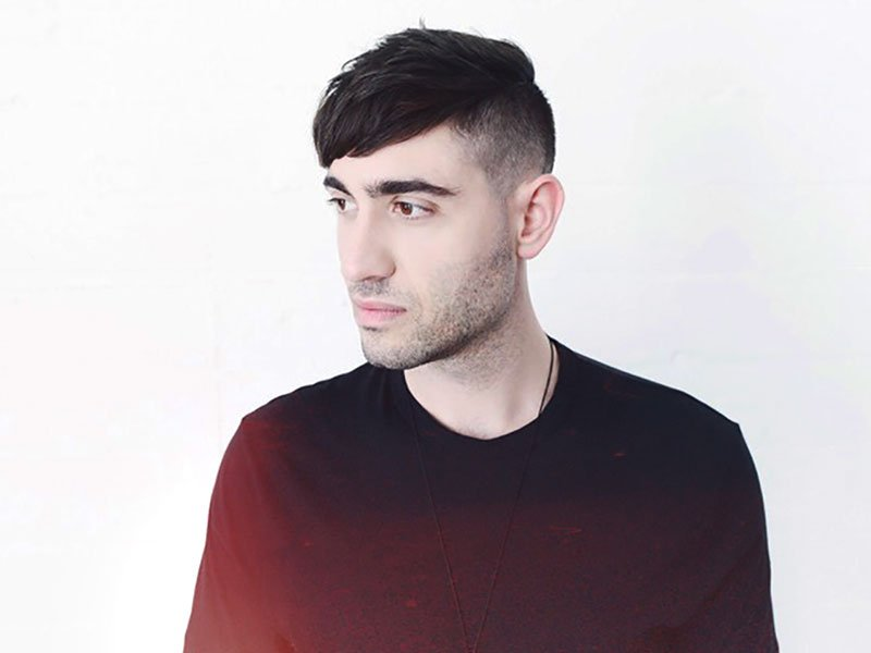 Three Must-See Acts This Week: @3LAU, The Internet, and Abhi The Nomad https://t.co/lK8XeMma75