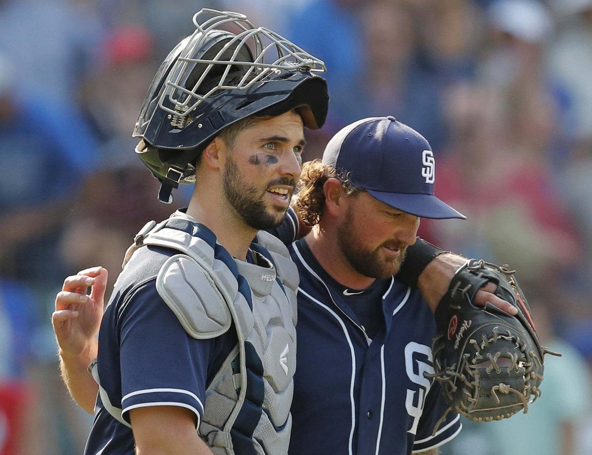 Padres Offseason Team Pages Depth Chart Https Www Rosterresource Mlb San Go