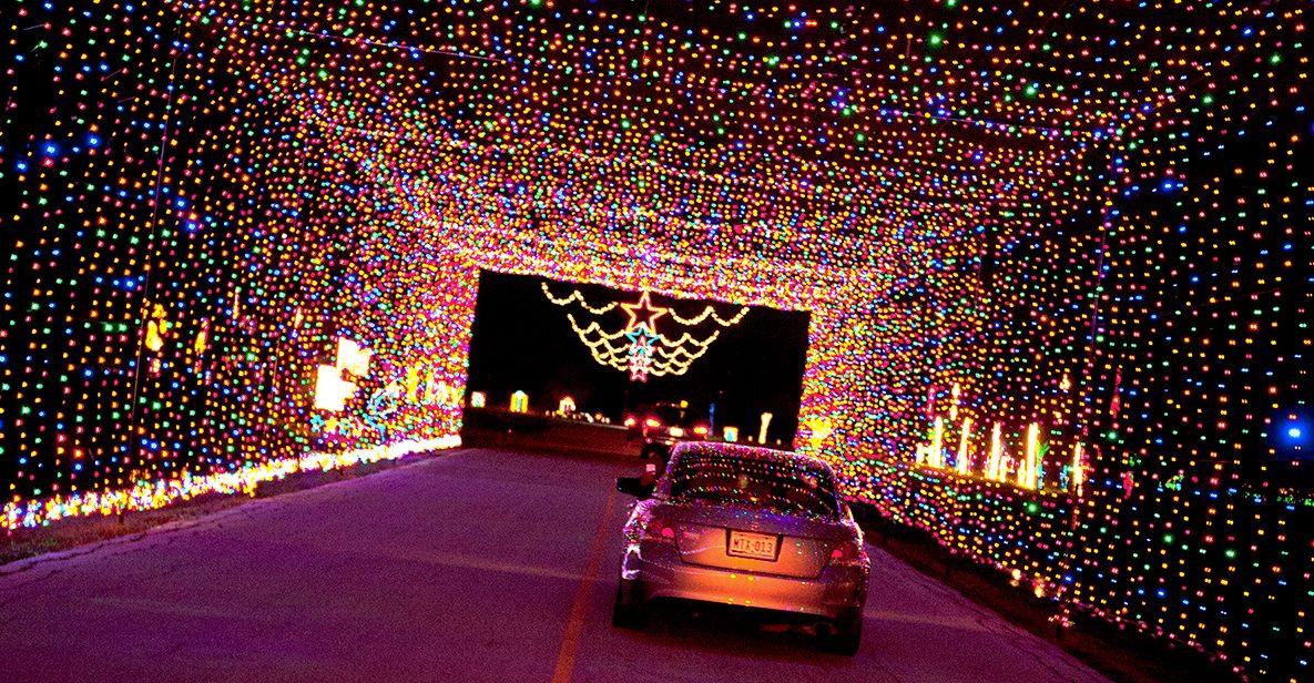 Prairie Lights (@PrairieLights) | Twitter