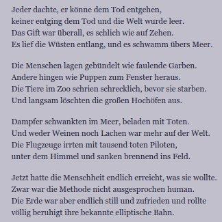 Def Göre On Twitter Erich Kästners Gedichte Weiß Ich