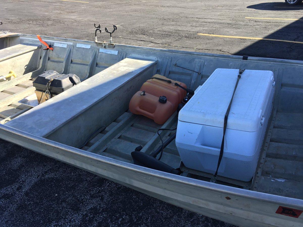 Johnson Outboard 25 hp manual