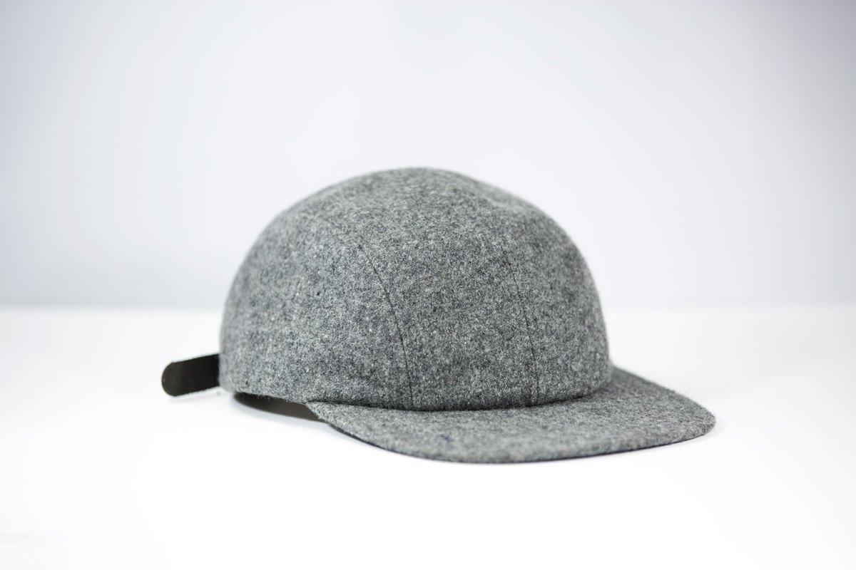 dc234b896 Captuer Headwear on Twitter: