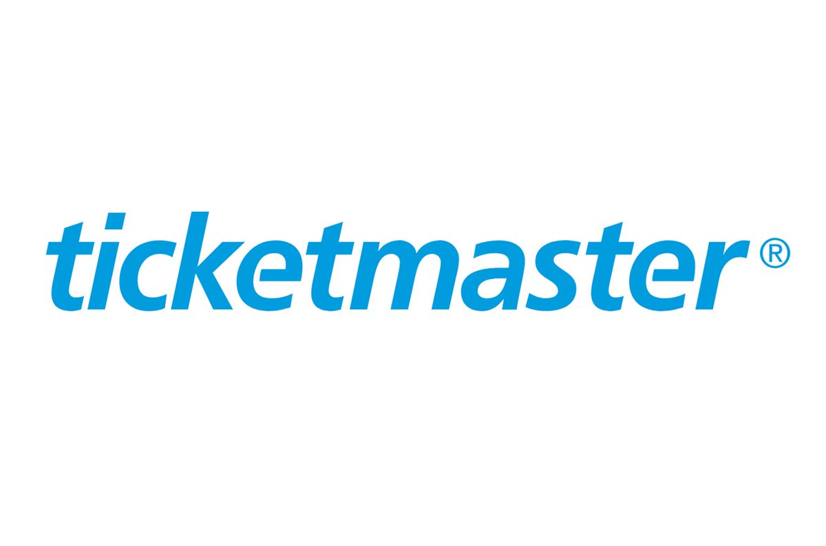 Ticketmaster acquires blockchain ticketing solution upgraded https://t.co/fVj8NKx93Z