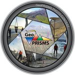 Image for the Tweet beginning: 📷 @GeoPRISMS Photo Contest |