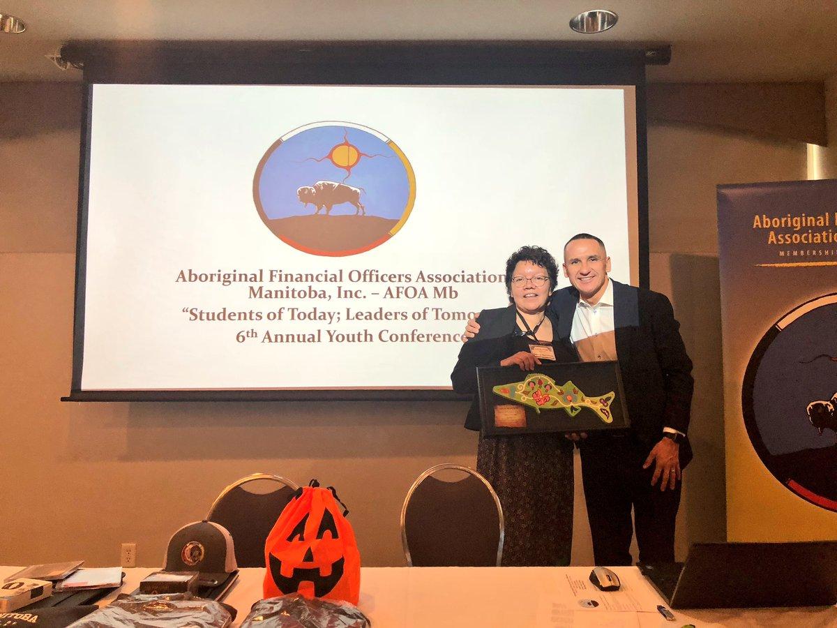 aboriginal financial officers association - HD1200×900