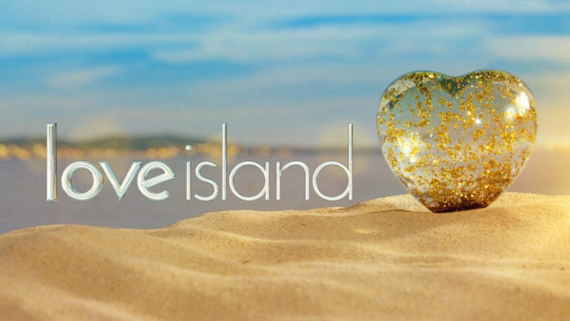 #LoveIsland star shares shocking hospital picture   https://t.co/bAJNjrGocr