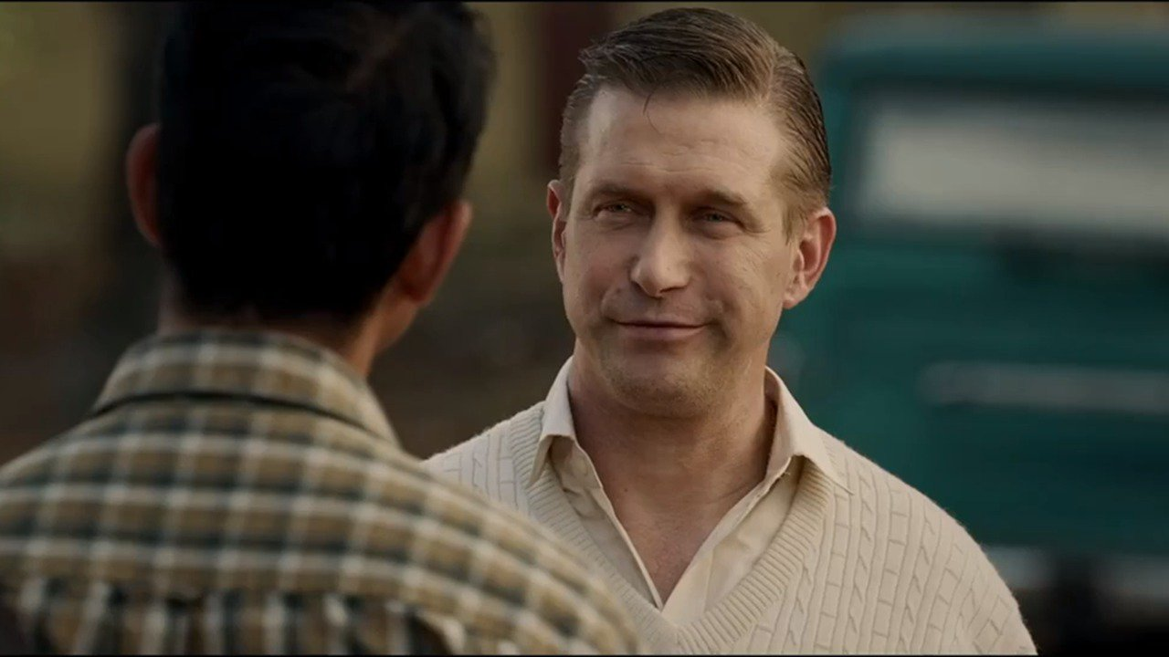 Stephen Baldwin stars in true story of Christian missionary burned alive https://t.co/qyoFW3SUUX https://t.co/AreWL1HG1K