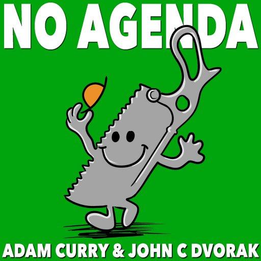 No Agenda Episode 1078 - 'Demonation' https://t.co/FFtB7yDjlB https://t.co/Y3NbZappdn