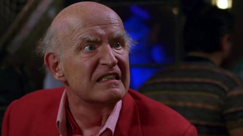 Happy Birthday to the late Peter Boyle!!!
