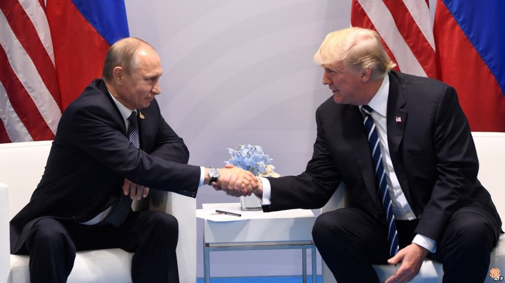 Песков: Вопрос о двусторонней встрече Путина и Трампа в Париже не ставится ни одной стороной. В Кремле будут ждать, что привезет Болтон. Встреча Путина и Болтона готовится
