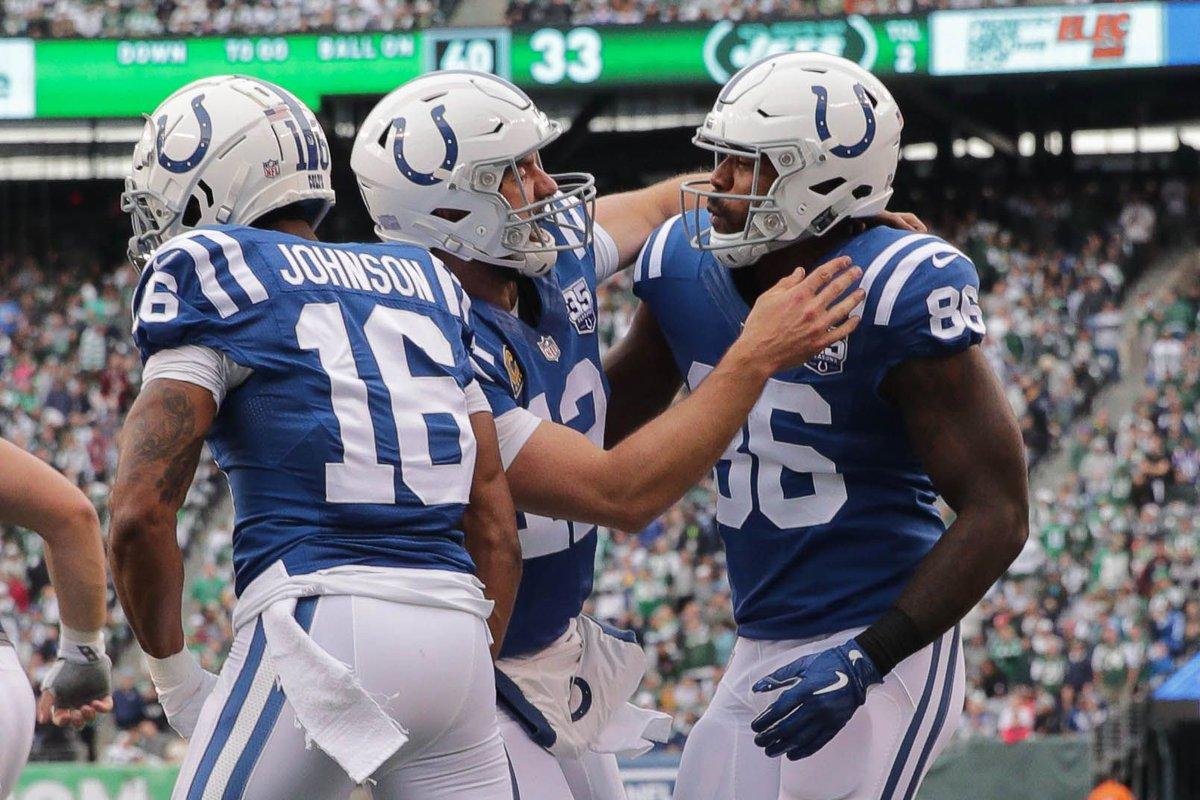 Stampede Blue is back with NFL Week 7 staff picks stampedeblue.com/2018/10/18/179…