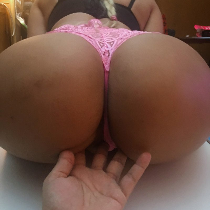 test Twitter Media - Beautiful pink laced panties by @blondie_oficial https://t.co/21hC12lA90 Find it on #ManyVids! https://t.co/LSrLbPzMv6