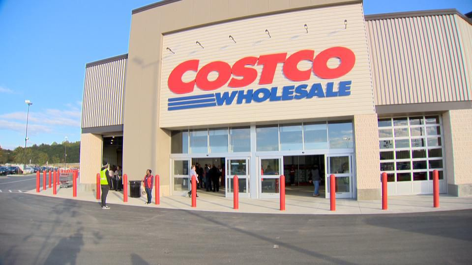 Costco Latest News Breaking Headlines And Top Stories Photos Video In Real Time