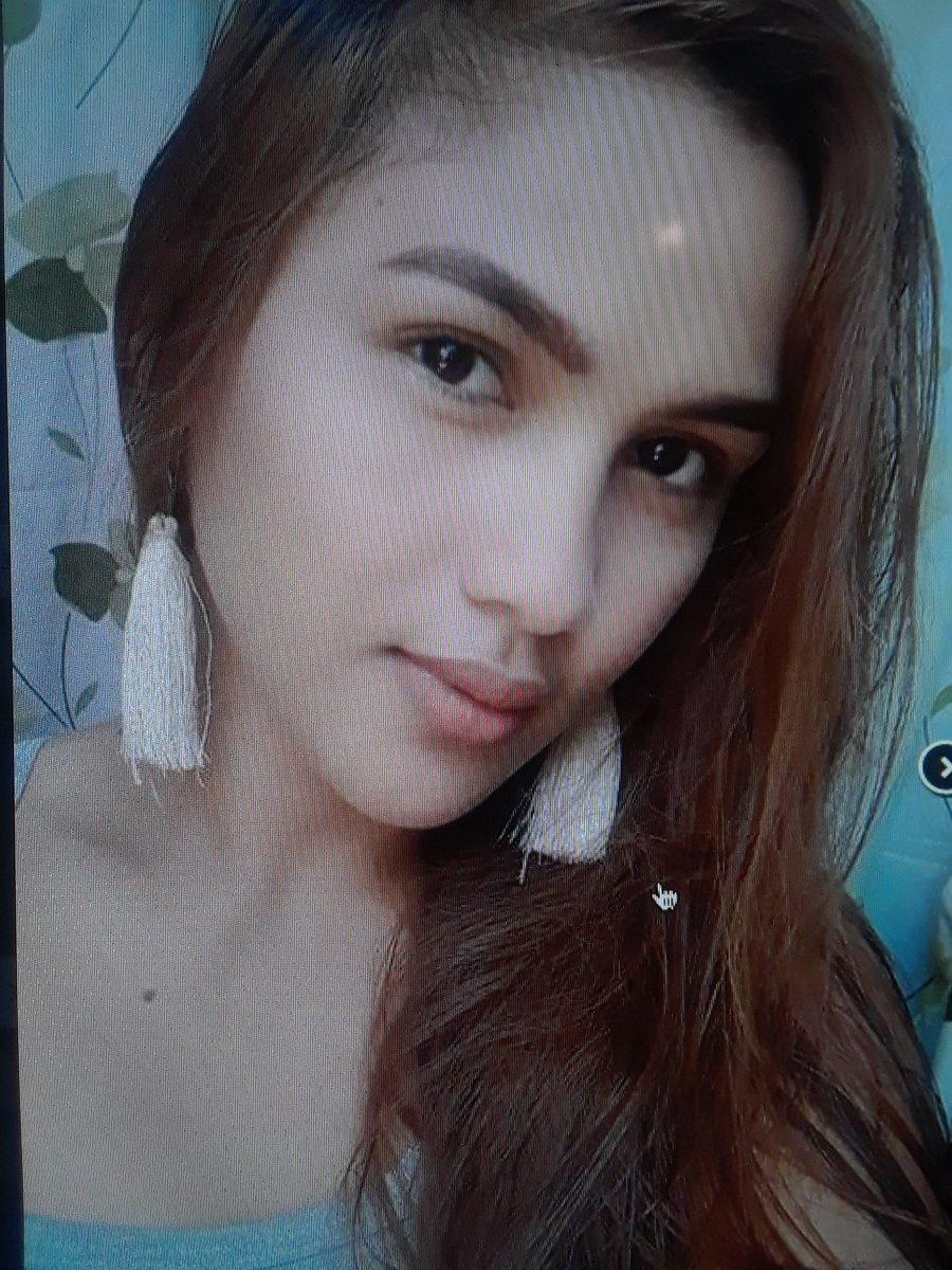 are filipino girls easy