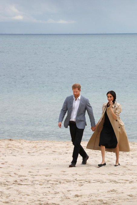 British Royal Family - Page 24 Dp0v5uFWwAAJcs5