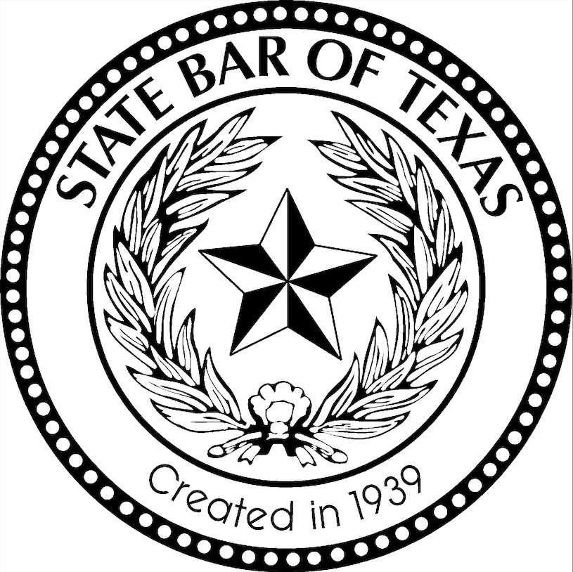 State Bar of Texas Coupons & Promo codes