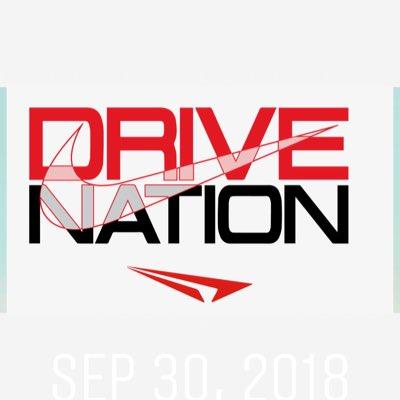 DriveNation_Dfw photo