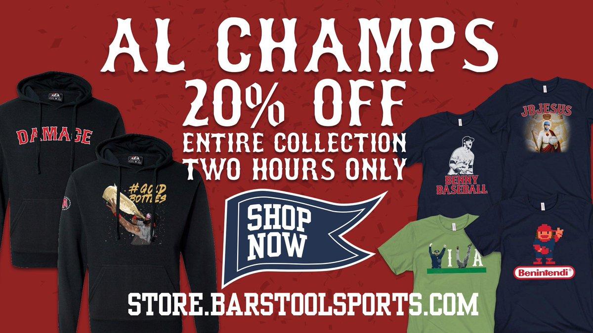 Barstool Sports on Twitter: