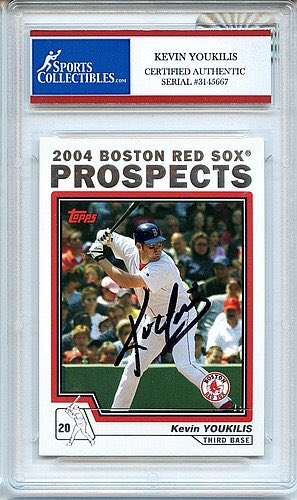 RT to Enter #RedSox Kevin Youkilis Signed Card #WorldSeries Giveaway  ⚾https://t.co/IktmzkvZ62 https://t.co/LpbdQ2Jr1z