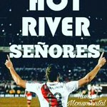 Hoy River Twitter Photo