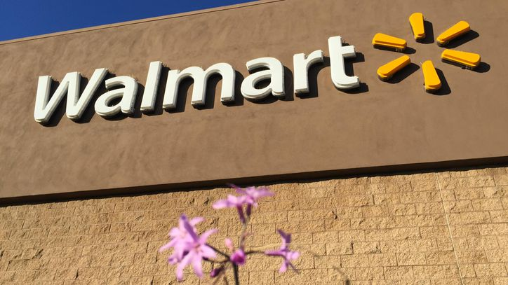 Walmart gains patent to eavesdrop on shoppers and employees in stores https://t.co/6I4LpLB1dq