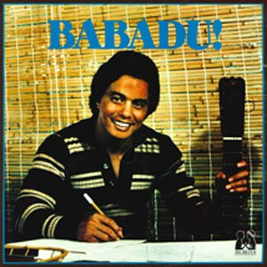 HAWAIIAN SOUL~ AOL最高峰♪BABADU / WE'RE NOT TO BLAME / ALL I'VE