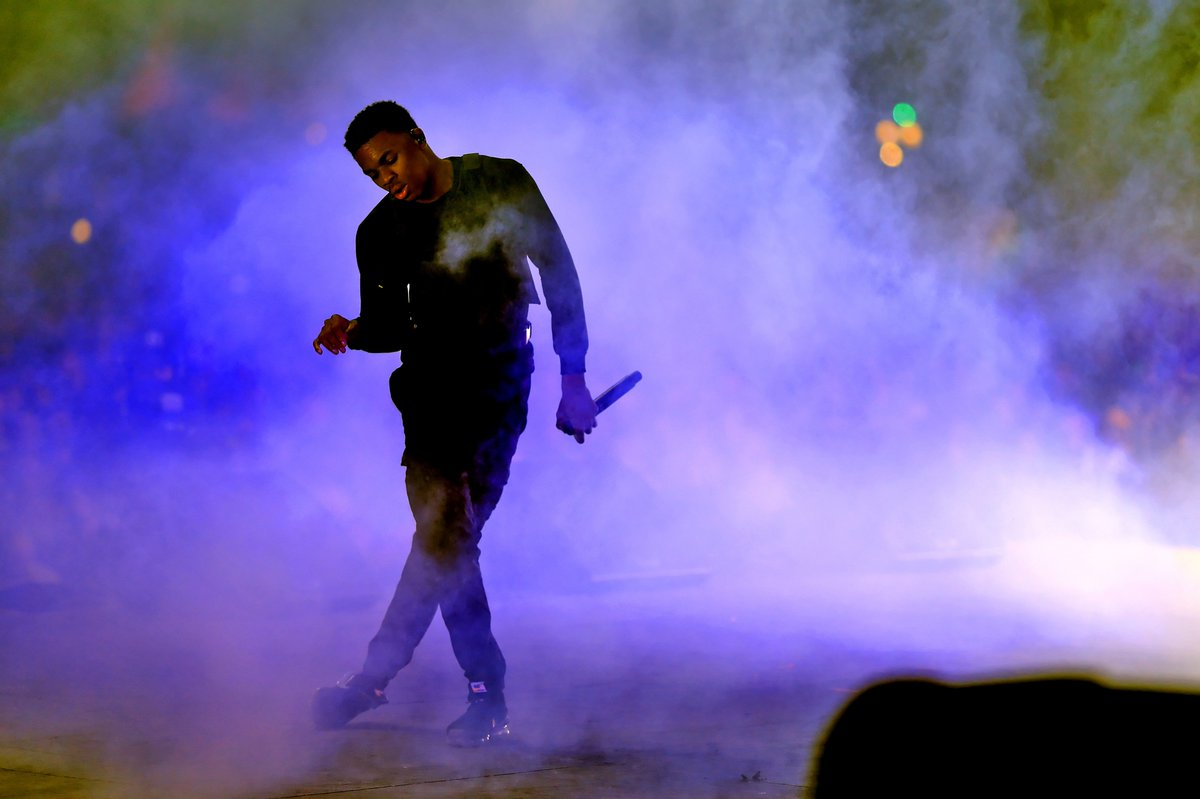 .@vincestaples is headed to the silver screen. thefader.com/2018/10/18/vin…