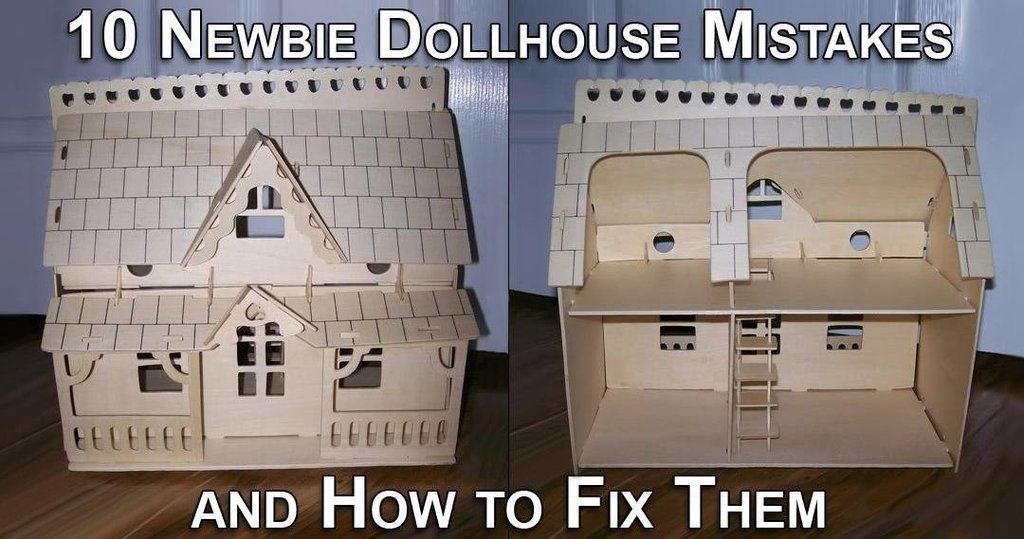 SmallhouseModel photo