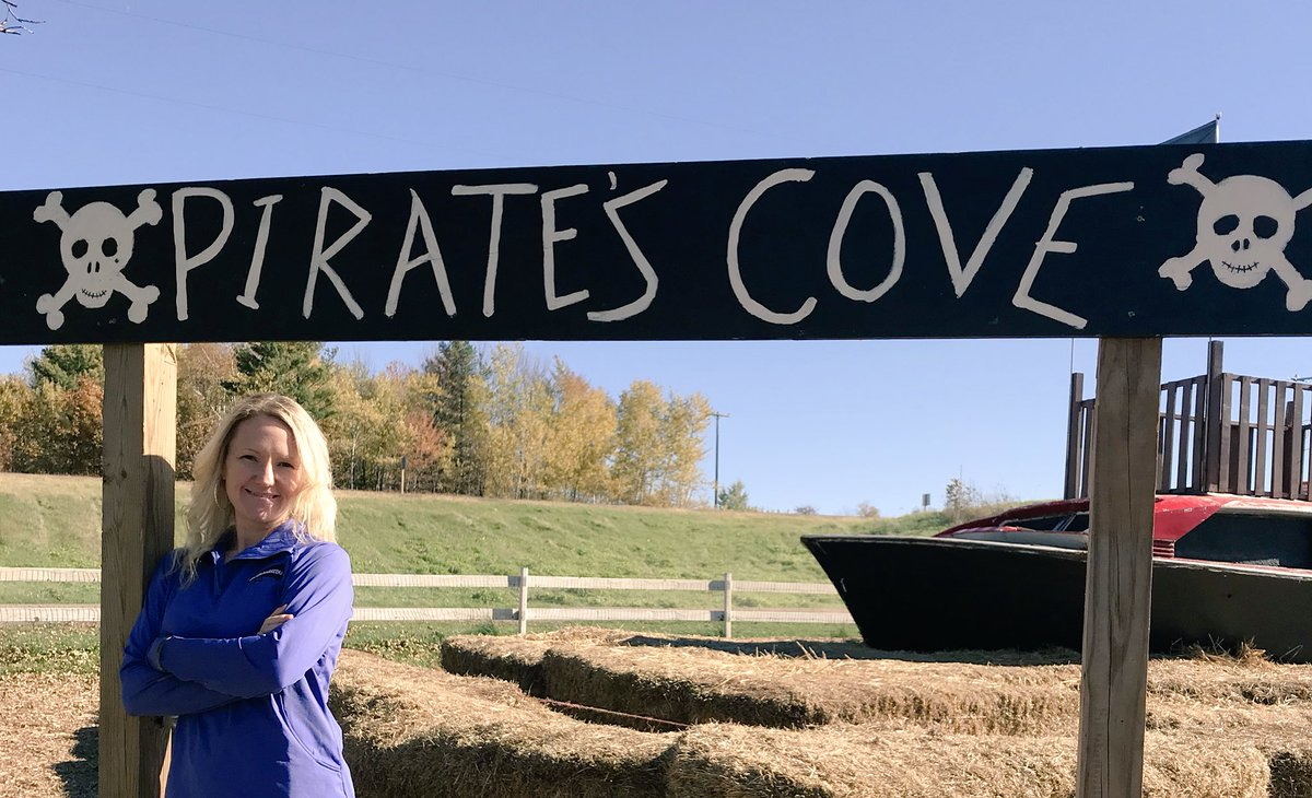 Had to get some pics at Pirate's Cove for my @dbc_inc family! #BalanceLAP #TLAP #LeadLAP