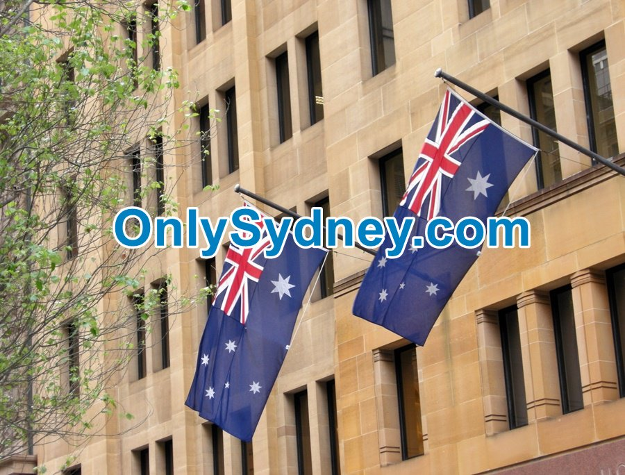 Local Info Business Directory and Things To Do In Sydney