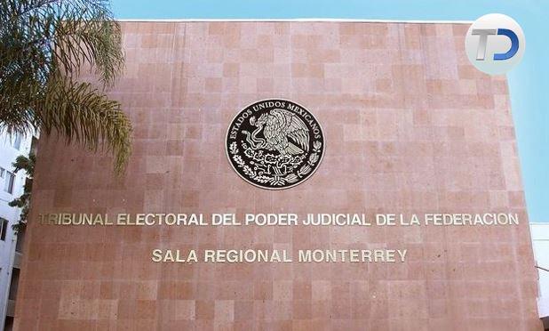 #ÚLTIMAHORA ⚠️  Resolverá TEPJF esta noche sobre alcaldías de Monterrey y Guadalupe  ➡️https://t.co/fnqfZQAdCE