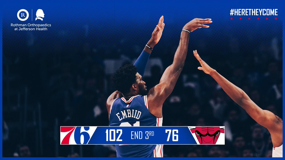 Final 12 on the way! #HereTheyCome 📺: @NBAonTNT | 📻: @975TheFanatic