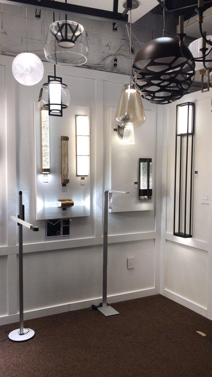 Frazer Home Lighting Homelightingpa Twitter