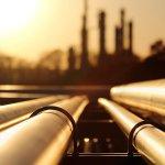 It's open season for Swordfish pipeline! 🛢 ➡️ https://t.co/O5oxkhuKpi   #oil #gas #energy #crude #shipping #offshore #news #blockchain #maritime #fuel #trade