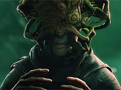 クトゥルフ神話モチーフのホラーRPG「Call of Cthulhu: The Official Video Game」がついにマスターアップ。最新… https://t.co/MMTHz1DQOi